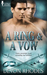 A Ring and A Vow (A Ring and A Promise #2)