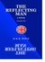 The Reflecting Man: Volume Two