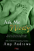 Ask Me Nicely (Naughty or Nice, #2)