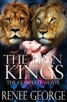 The Lion Kings