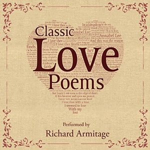 Classic love poems richard armitage twitter