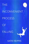 The Inconvenient Process of Falling by Katie Neipris