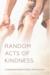 Random Acts of Kindness Anthology