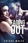 Fading Out (Living Heartwood, #3)