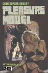 Heavy Metal Pulp: Pleasure Model (Netherworld, #1)