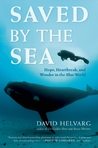Saved by the Sea: Hope, Heartbreak, and Wonder in the Blue World