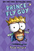 Prince Fly Guy by Tedd Arnold