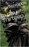 Lucky Thirteen (Frontlines, #2.1)