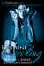 Fortune Brawling (The Fortune Series, #2)