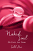 Naked Soul: The Erotic Love Poems