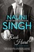 Rock Hard by Nalini Singh