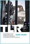 The Literary Review: Game Theory: The Strategies of Making Things Up
