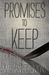 Promises to Keep (Sabrina Vaughn #3)