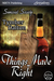Things Made Right (Suncoast Society, #16)