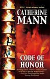 Code of Honor (Special Operations, #1)