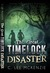 The Great Time Lock Disaster by C. Lee McKenzie