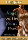 Angel on the Front Pew