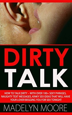 Dirty Talk For Sex 16