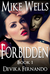 Forbidden, Book 1: A Novel ...