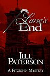 Lane's End (Alistair Fitzjohn Mystery #4)
