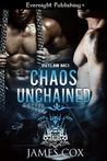 Chaos Unchained (Outlaw MC #1)