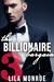 The Billionaire Bargain #3
