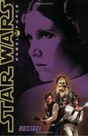 Hostage (Star Wars: Rebel Force #2)