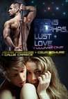 Aliens + Alphas, Lust + Love: Volume One