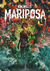 Mariposa by Kim   Wells