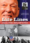 Life Lines: The Lanier Phillips Story