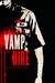 Vamp for Hire