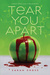 Tear You Apart (Beau Rivage, #2)