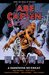 Abe Sapien, Vol. 6: A Darkness So Great