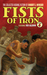 Fists of Iron by Robert E. Howard