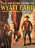 The Picture Story of Wyatt Earp