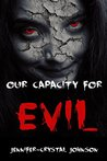 Our Capacity for Evil