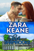 Love and Shamrocks (Ballybeg, #5)