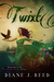 Twixt by Diane J. Reed