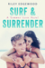 Surf & Surrender (Summer Love, #2)
