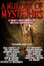 A Murder of Mysteries: A Tw...