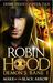 Robin Hood (Mark of the Black Arrow, #1)