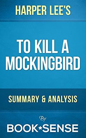 an analysis of the injustice in to kill a mockingbird by harper lee This sample book report will explore harper lee's to kill a mockingbird,  analysis of harper lee: to kill a mockingbird and racial injustice.