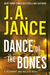 Dance of the Bones (J.P. Beaumont, #22; Walker Family, #5)