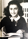 Anne Frank House, A Museum With A Story