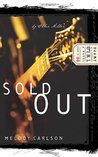 Sold Out (Diary of a Teenage Girl: Chloe, #2)