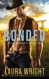 Bonded (The Cavanaugh Brothers, #4)