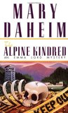 The Alpine Kindred (Emma Lord Mystery, #11)