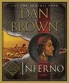 Inferno: Special Illustrated Edition (Robert Langdon, #4)