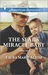 The SEAL's Miracle Baby (Cowboy SEALs #1)
