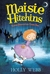 Kasus Pencurian Enam Sen  (The Mysteries of Maisie Hitchins, #1)